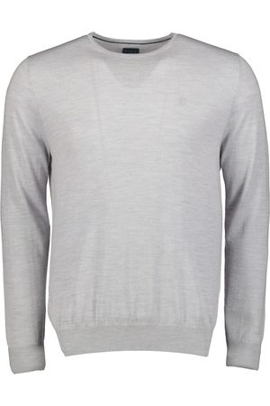 Nils Pullover - Slim Fit
