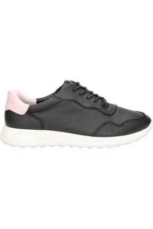 Ecco Dames Sneakers - Flexure Runner lage sneakers
