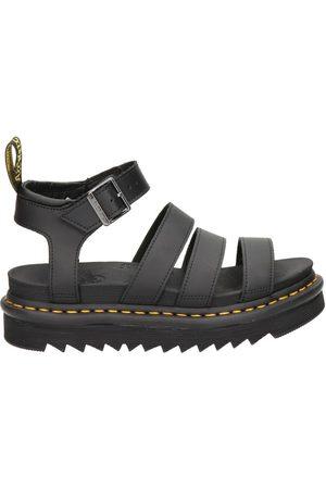 Dr. Martens Dames Sandalen - Blaire sandalen