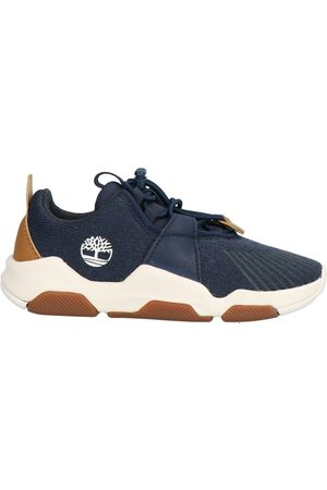 Timberland Jongens Sneakers - Earth Rally