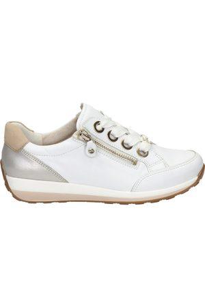 ARA Dames Sneakers - Osaka lage sneakers