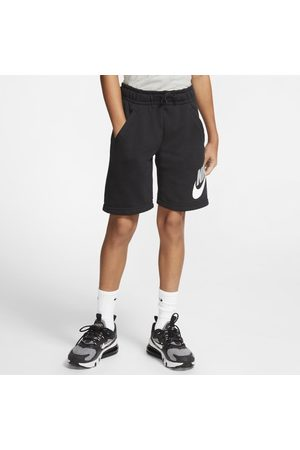 Nike Sportswear Club Fleece Kindershorts