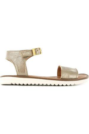 Shoesme MA20S025