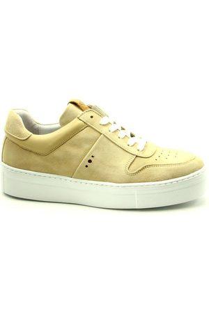 Aqa Shoes A7191