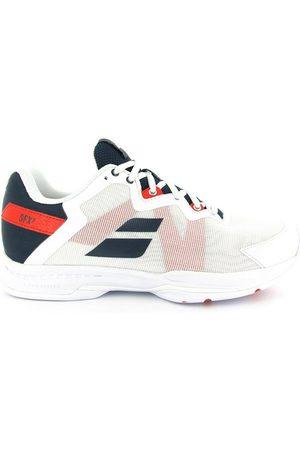 Babolat Tennisschoenen 30S20529