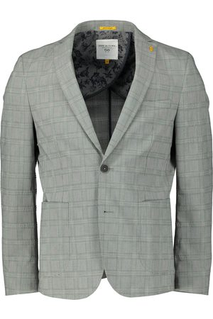 NEW IN TOWN Colber - Slim Fit