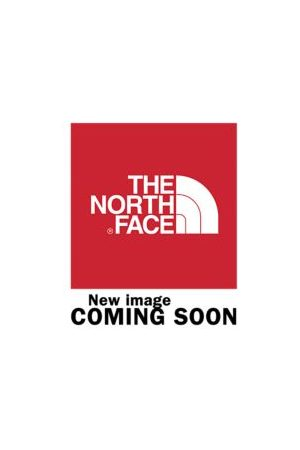 The North Face The North Face Trui Met Ronde Hals Voor Dames Tnf Black Größe L Dame