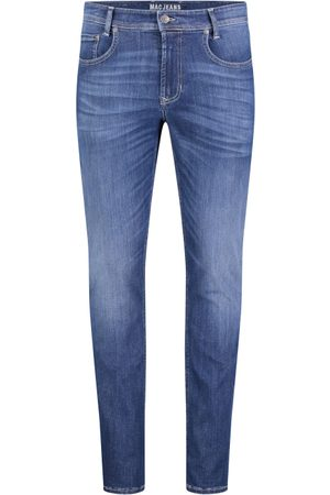 Mac Heren Jeans - Jeans 5-pocket flexx