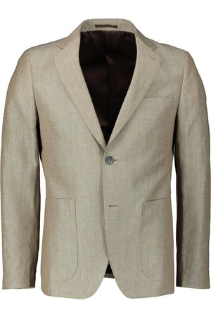 Nils Colbert Mix & Match - Slim Fit
