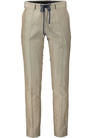 Nils Mix & Match Pantalon - Slim Fit
