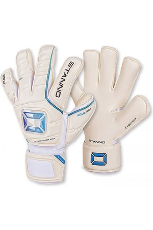 Stanno Keepershandschoenen ultimate grip aqua rfh