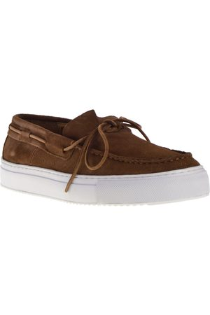 GOOSECRAFT Heren mocassins