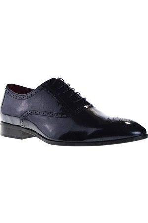 Conhpol Heren Klassieke schoenen - Herenschoenen lak