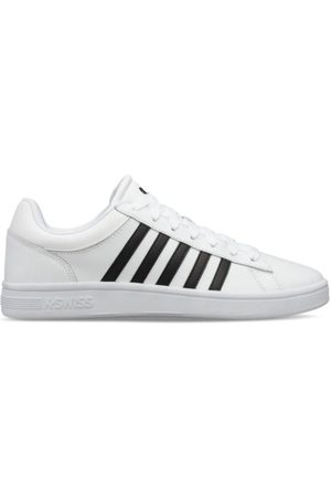 K-Swiss COURT WINSTON M