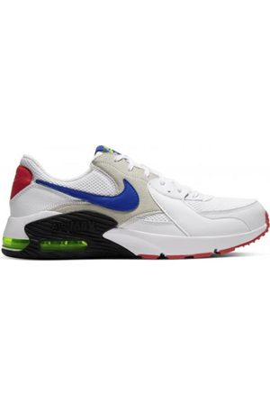 Nike Heren Sneakers - Air Max Excee M