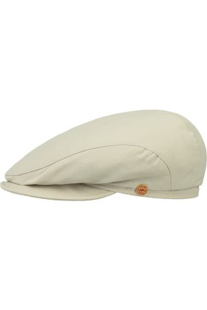 Mayser Sun Protect Soft Cap by