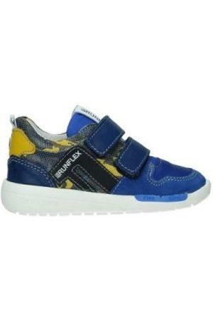 Shoesme RF7S058