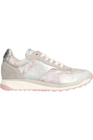 Giga Shoes 7132