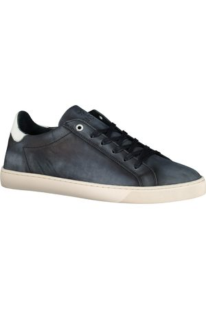 Hensen Sneaker