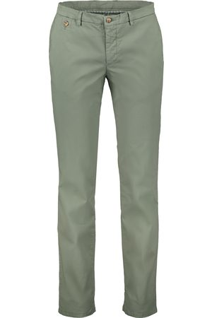 Jac Hensen Premium Chino - Slim Fit