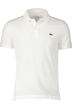 Lacoste Heren Poloshirts - Polo - Slim Fit