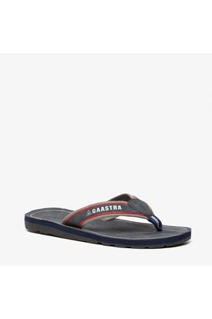 Gaastra Heren Slippers - Heren teenslippers