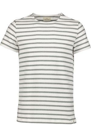 Hensen T-shirt - Slim Fit