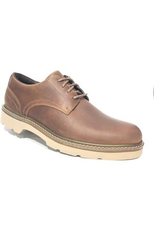 Rockport Heren Veterschoenen - CH9199