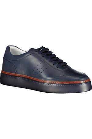 Jac Hensen Premium Sneaker