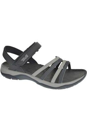 Teva Dames Sandalen - Elzada Sandal Web W
