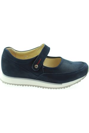 Wolky Dames Sneakers - 05805