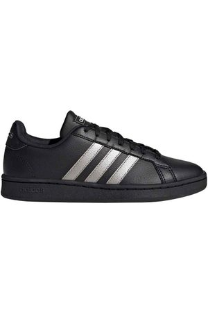 adidas Dames Sneakers - EE8133 - GRAND COURT