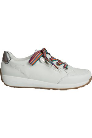 ARA Dames Sneakers - 12-34587