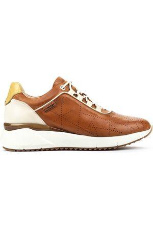 Pikolinos Dames Sneakers - W6Z