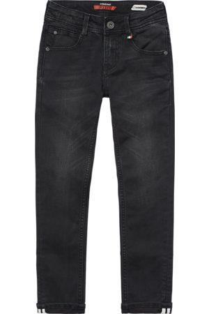 Vingino Jongens Jeans - Jeans Apache