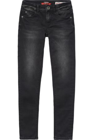 Vingino Meisjes Jeans - Jeans Bettine