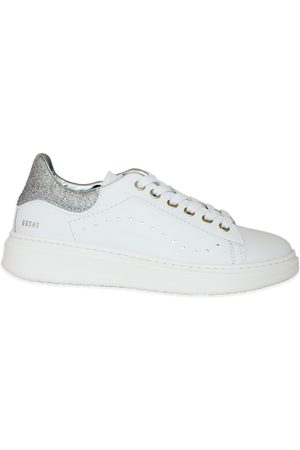 Giga Shoes G3416
