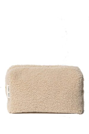Studio Noos Make-up tasjes Chunky Pouch