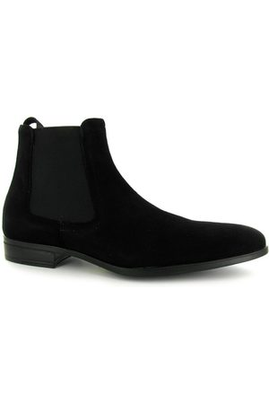 Giorgio Boots HE38204