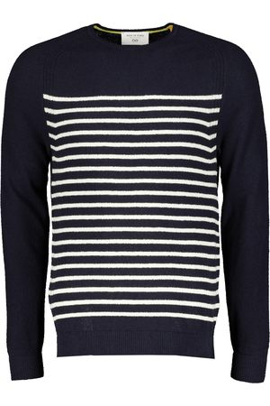NEW IN TOWN Pullover - Slim Fit