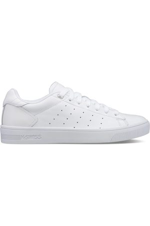 K-Swiss Heren COURT FRASCO II MEN LOW