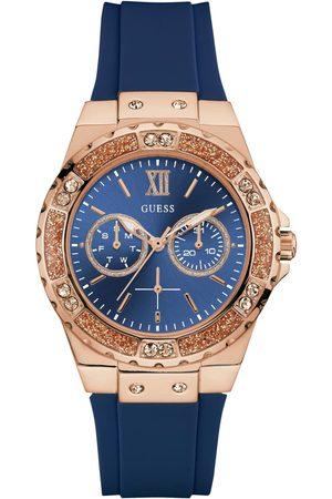 Guess Multifunctioneel horloge »LIMELIGHT, W1053L1«