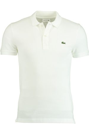Lacoste Polo Slim Fit PH4012/001