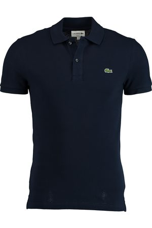 Lacoste Polo Slim FIt PH4012/166
