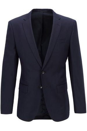 HUGO BOSS Heren Blazers & Colberts - Kolbert 50408828
