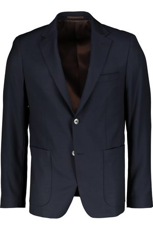 Nils Mix & Match Colbert - Slim Fit