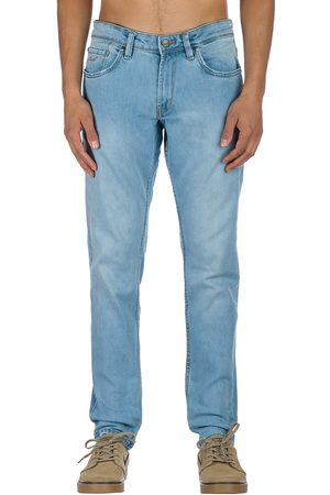 Reell Heren Jeans - Spider Jeans