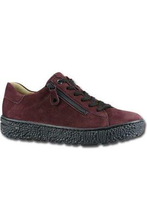 Hartjes Dames Sneakers - 140562 wijdte H