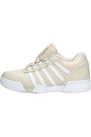 K-Swiss Dames Sneakers - Gstaad '86