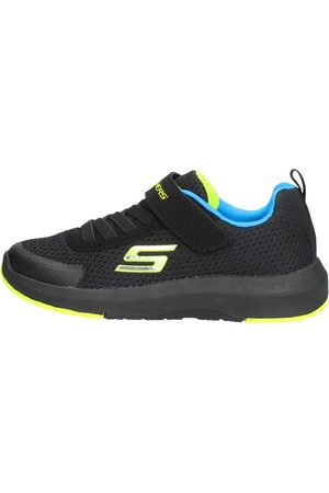 Skechers Jongens Sneakers - Dynamic Tread